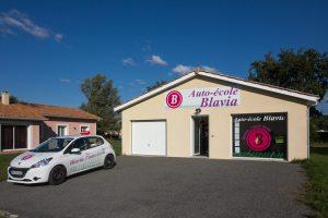 Blavia Etauliers-6376©Corinne Couette - corinnecouette.clictoutdev.com